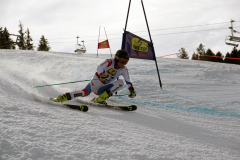 OSSV TELE TOP-Cup 2019 - 8408