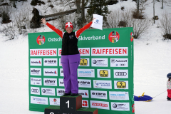 OSSV TELE TOP-Cup 2019 - 8416