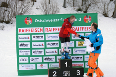 OSSV TELE TOP-Cup 2019 - 8418