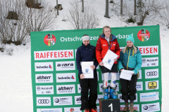 OSSV TELE TOP-Cup 2019 - 8420