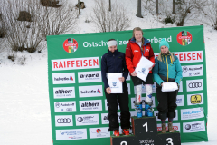 OSSV TELE TOP-Cup 2019 - 8421