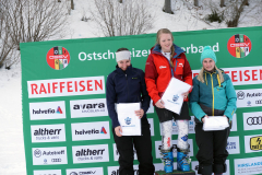 OSSV TELE TOP-Cup 2019 - 8422