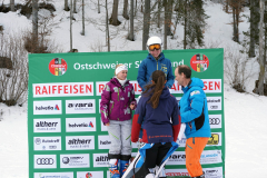 OSSV TELE TOP-Cup 2019 - 8423