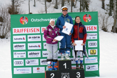 OSSV TELE TOP-Cup 2019 - 8425