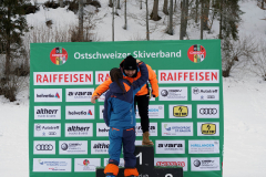 OSSV TELE TOP-Cup 2019 - 8427