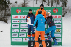OSSV TELE TOP-Cup 2019 - 8429