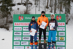 OSSV TELE TOP-Cup 2019 - 8431