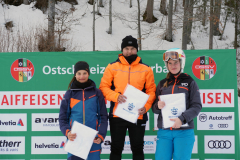 OSSV TELE TOP-Cup 2019 - 8432