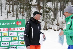 OSSV TELE TOP-Cup 2019 - 8433