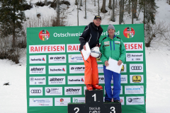 OSSV TELE TOP-Cup 2019 - 8434
