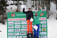 OSSV TELE TOP-Cup 2019 - 8435