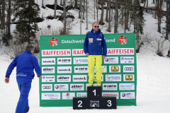 OSSV TELE TOP-Cup 2019 - 8437