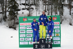 OSSV TELE TOP-Cup 2019 - 8438