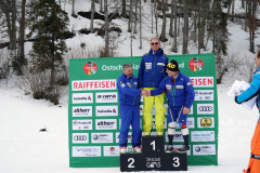 OSSV TELE TOP-Cup 2019 - 8439