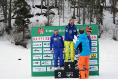 OSSV TELE TOP-Cup 2019 - 8440
