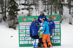 OSSV TELE TOP-Cup 2019 - 8441