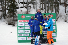 OSSV TELE TOP-Cup 2019 - 8442