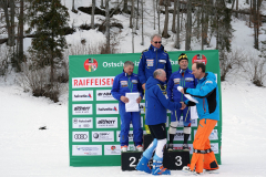 OSSV TELE TOP-Cup 2019 - 8443