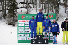 OSSV TELE TOP-Cup 2019 - 8444