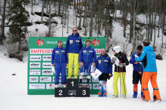 OSSV TELE TOP-Cup 2019 - 8445
