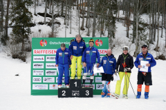 OSSV TELE TOP-Cup 2019 - 8446