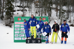 OSSV TELE TOP-Cup 2019 - 8447
