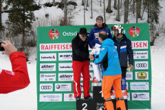 OSSV TELE TOP-Cup 2019 - 8450