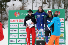 OSSV TELE TOP-Cup 2019 - 8451