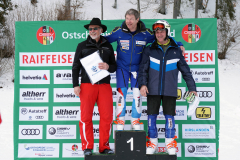 OSSV TELE TOP-Cup 2019 - 8452