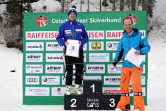 OSSV TELE TOP-Cup 2019 - 8459