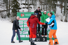 OSSV TELE TOP-Cup 2019 - 8467