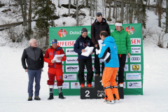 OSSV TELE TOP-Cup 2019 - 8468
