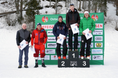 OSSV TELE TOP-Cup 2019 - 8470