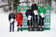 OSSV TELE TOP-Cup 2019 - 8471