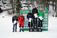 OSSV TELE TOP-Cup 2019 - 8472