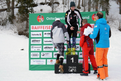 OSSV TELE TOP-Cup 2019 - 8473