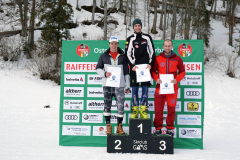 OSSV TELE TOP-Cup 2019 - 8476