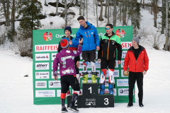 OSSV TELE TOP-Cup 2019 - 8481