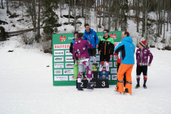 OSSV TELE TOP-Cup 2019 - 8482