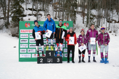 OSSV TELE TOP-Cup 2019 - 8485