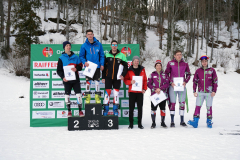 OSSV TELE TOP-Cup 2019 - 8486