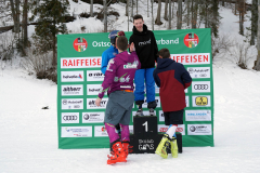 OSSV TELE TOP-Cup 2019 - 8487