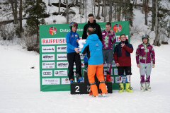 OSSV TELE TOP-Cup 2019 - 8488
