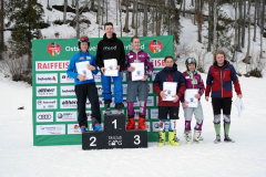OSSV TELE TOP-Cup 2019 - 8489