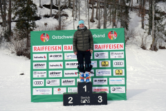 OSSV TELE TOP-Cup 2019 - 8496