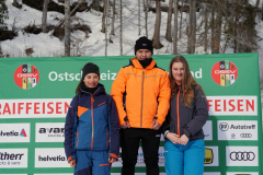 OSSV TELE TOP-Cup 2019 - 8504