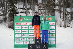 OSSV TELE TOP-Cup 2019 - 8506
