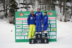 OSSV TELE TOP-Cup 2019 - 8508