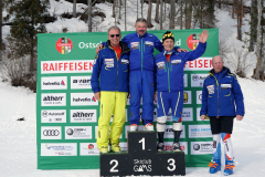 OSSV TELE TOP-Cup 2019 - 8509