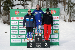 OSSV TELE TOP-Cup 2019 - 8512